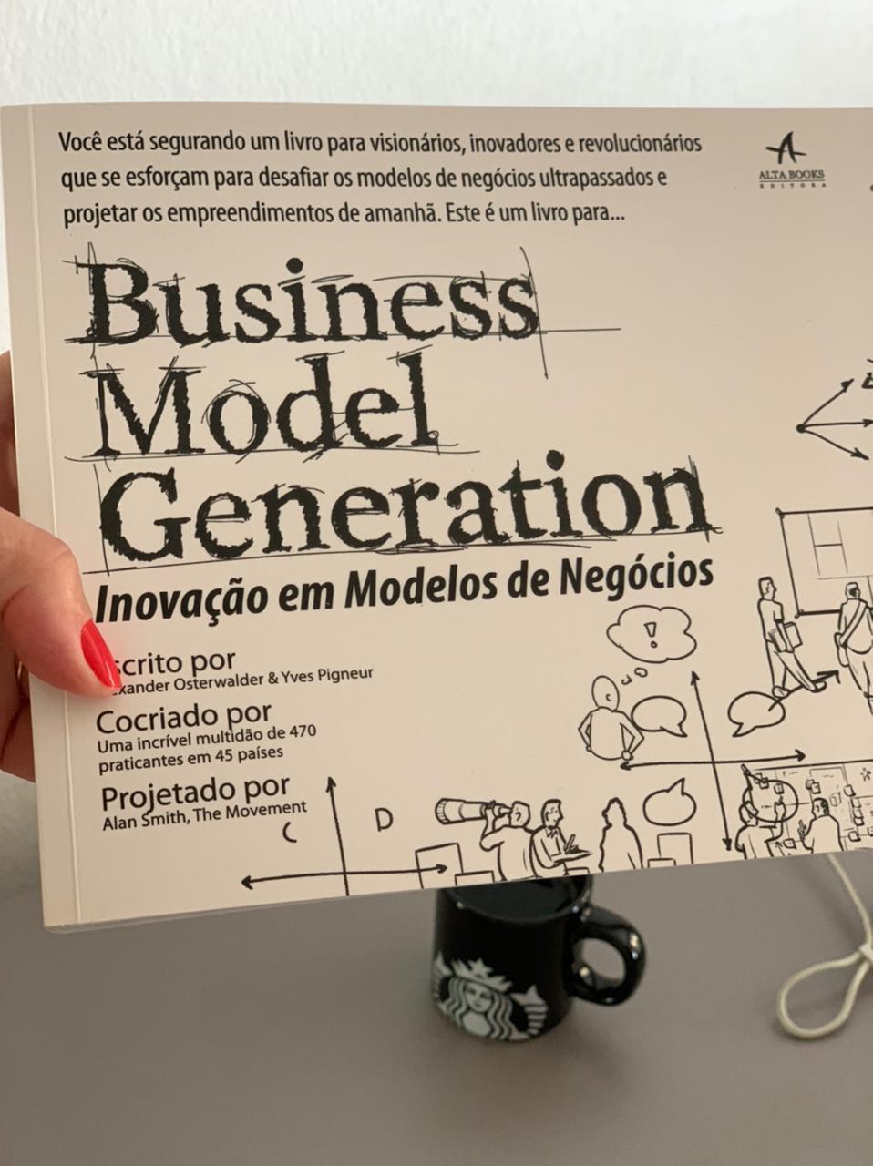 Read more about the article Os novos modelos de negócios e os dados pessoais